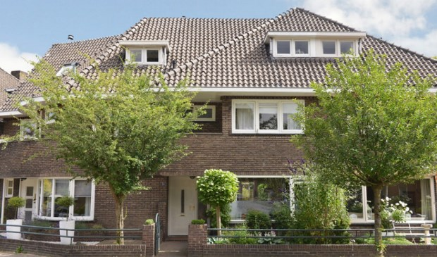 Open Huizen Route : Thoma post open huizen dag op zaterdag 10 juni huis aan huis