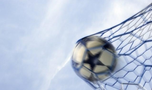 De workshop is bedoeld voor jeugdtrainers uit de regio, en wordt georganiseerd op het sportcomplex van ASWH.