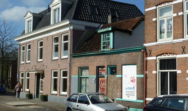 Dankzij hulp van project SchuldHulpMaatje van Stichting Voor Elkaar Zwolle heeft Erik een nieuwe start kunnen maken.