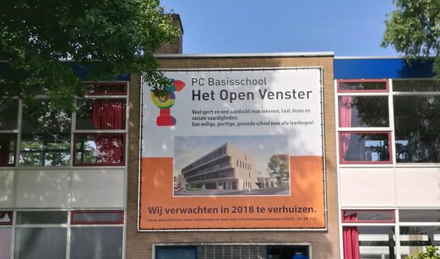De havenloods nieuwbouw het open venster laat n g langer for Lantaren venster rotterdam agenda
