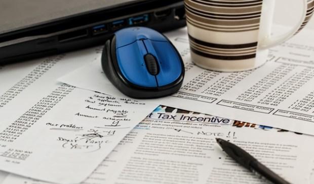 STIMOS zoekt vrijwilligers die anderen kunnen helpen met invullen van belasting en formulieren e.d.