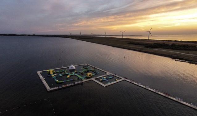 Meer luchtfoto's van de regio op jouwluchtfoto.nl