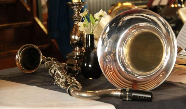 Maarssens Blaasorkest stopt ermee. Er komen niet genoeg leden bij en ook het ontbreken van een goede en betaalbare oefenruimte en concertplek breekt het orkest op.