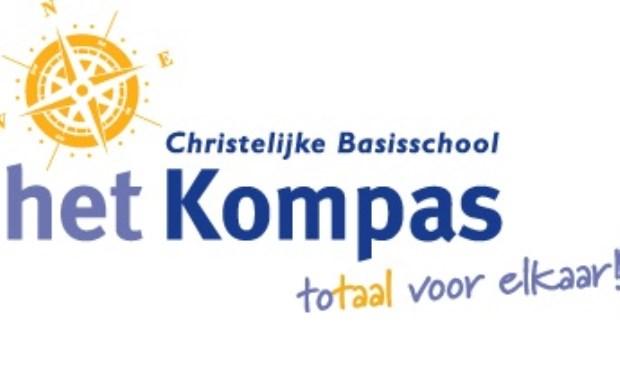 Op CBS Het Kompas wordt een voorlichtingsavond georganiseerd over een Op Koers-klas voor hoogbegaafde leerlingen.