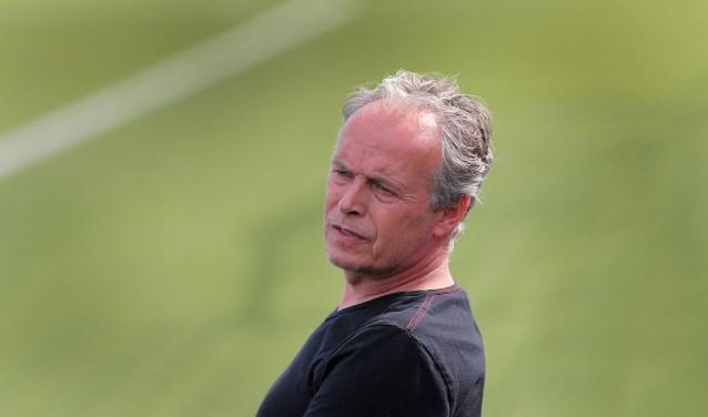 Tom Larssen (Foto John de Pater)