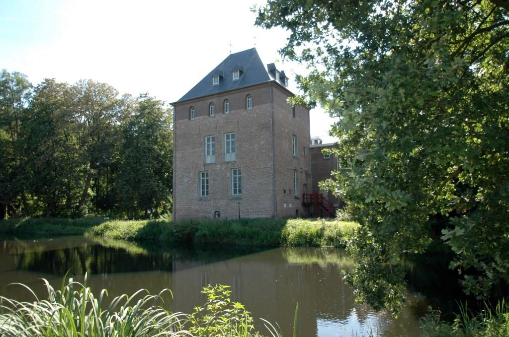 Als het aan de stichting Lyra ligt wordt abdij Mariënkroon in Nieuwkuijk nadrukkelijk betrokken in de viering Heusden 700.