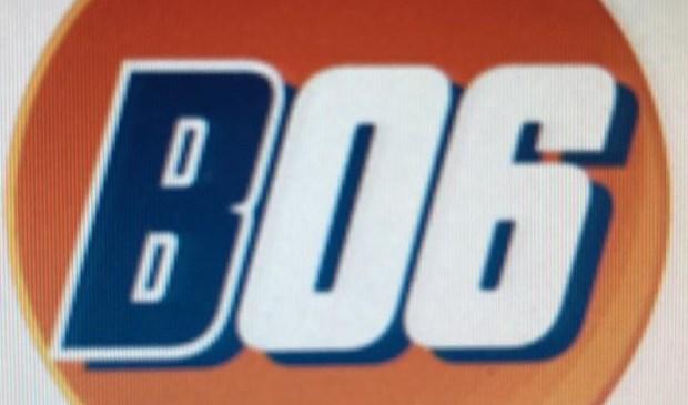 De politieke partij Dorpsbelang Lingewaard heeft zich aangesloten bij de politieke partij Basis 06.