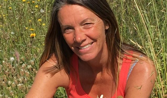 Tanya Arts, kruidengeneeskundige