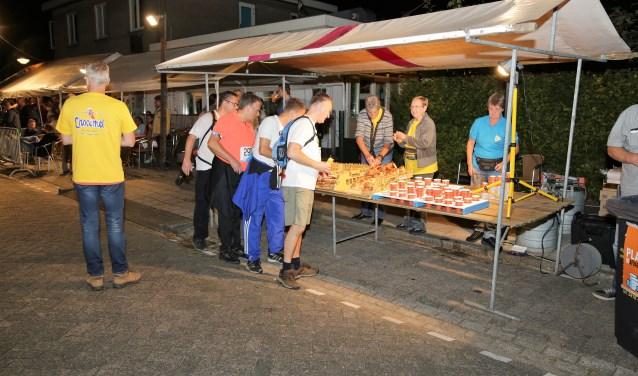 Voor De 80 van de Langstraat op zaterdag 9 en zondag 10 september worden nog dringend extra vrijwilligers gezocht.