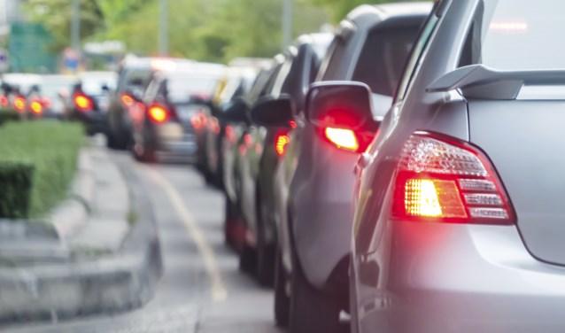 De ANWB is op zoek naar hinderlijke knelpunten volgens de weggebruiker.