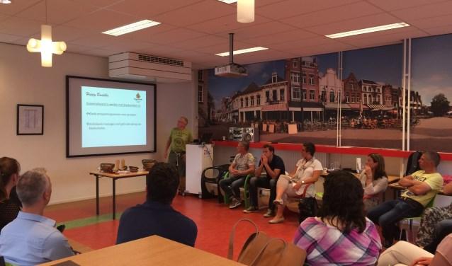 ondernemingsplan schrijven gratis Gazet Roosendaal   Gratis workshop: schrijven van een ondernemingsplan ondernemingsplan schrijven gratis