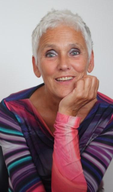 Jos Cuijten is gespecialiseerd in de werking van het beschadigde brein en in omgevingszorg voor mensen met dementie. Ze komt op 28 september voor een inspirerende avond naar Haaksbergen.