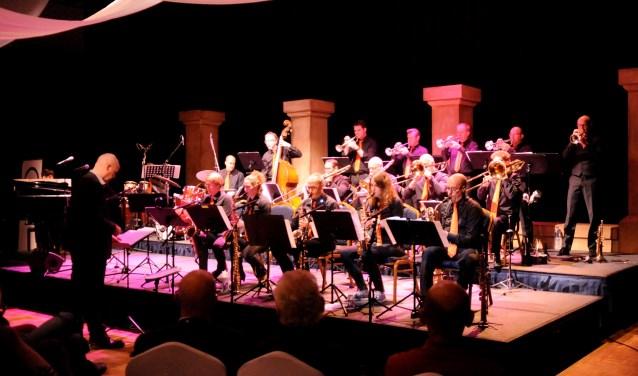 Een nieuw festival in Sliedrecht. (Foto: Privé)