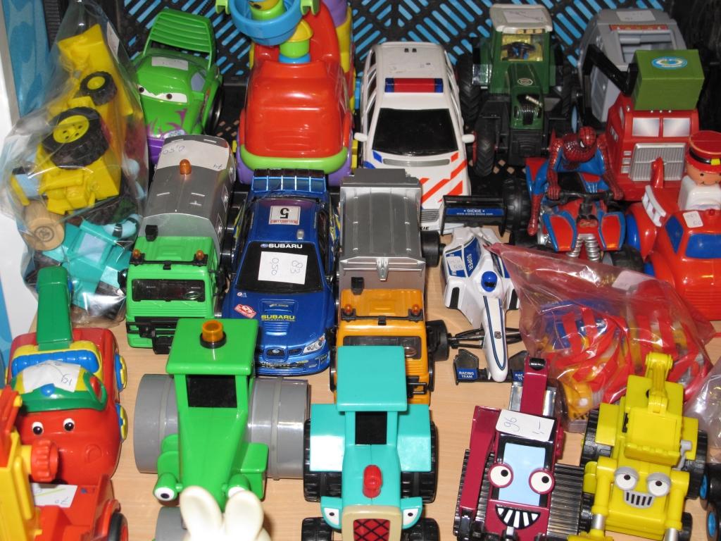 speelgoedbeurs utrecht