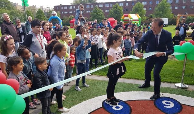 (Foto: gemeente Den Haag)