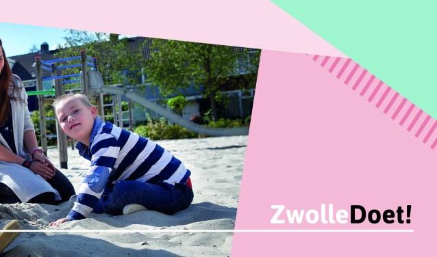 ZwolleDoet! presenteert op www.zwolledoet.nl enerzijds het aanbod van vrijwilligers en anderzijds de vacatures van organisaties die vrijwilligers zoeken.