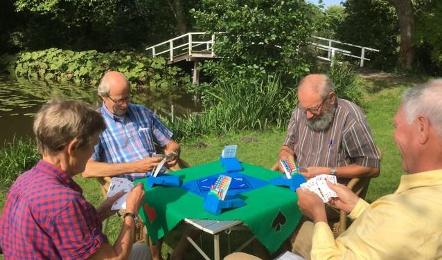 Na een succesvolle eerste editie starten vier bridgeclubs – Gisolf, De Gaech, One Down Delft en Prometheus - starten op 2 en 4 oktober met een nieuwe beginnerscursus bridge.