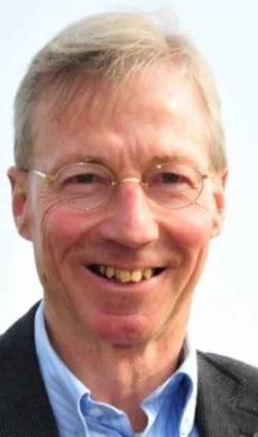 Cor Koppert