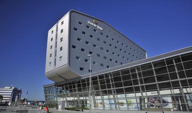 Slim en duurzaam zijn kernbegrippen voor een nieuwe luchtvaartnota over onder andere Eindhoven Airport.