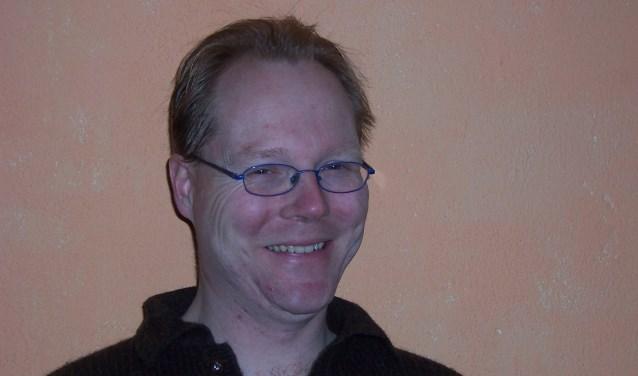 Jeroen Rensen (SP Winterswijk)