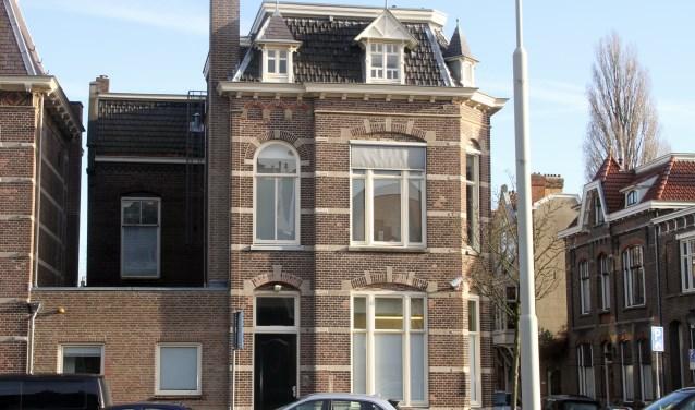Thuis Interieurs Den Bosch. Ambulance Naar In. Yoth Woonwinkel Den ...