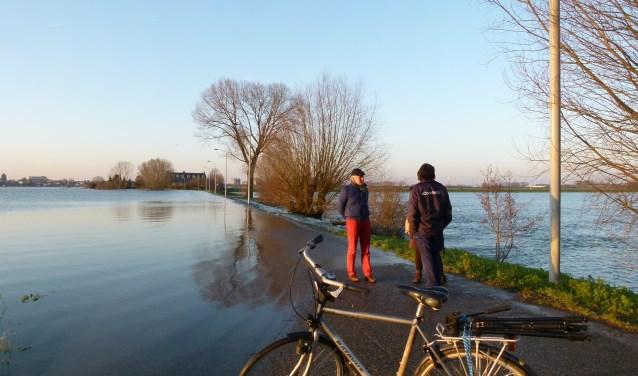 Foto: Loes van Eck-Verhoeven