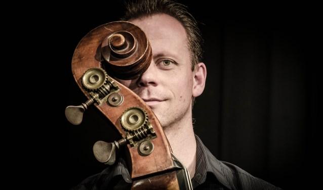 Jasper Somsen (foto: Marcel van den Broek)