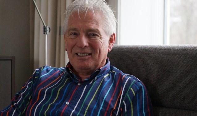 Vrijdag neemt dermatoloog Chris den Hengst na 33 jaar afscheid van het ziekenhuis in Woerden. Hij gaat elders deeltijdwerken en wil over een paar jaar in Woerden weer iets betekenen met zijn kennis en ervaring.