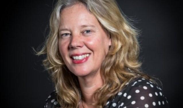 Dr. ir. Victoire de Wild van WUR vakgroep Humane Voeding spreekt op zondag 21 januari 15u in de bblthk over kinderen en groente eten.