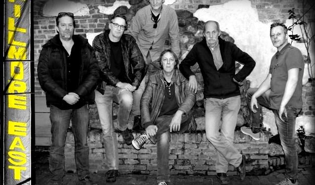 De band Fillmore East speelt zaterdag 3 februari bij muziekcafé Lohengrin muziek van The Allman Brothers, met op het repertoire de nummers 'Jessica' en 'Whipping Post'. De bandavond begint om 21.00 uur, de toegang kost 5 euro.