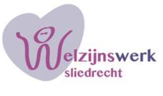 Verhuizing Stichting Welzijnswerk Sliedrecht naar Bonkelaarplein. (Foto: Privé)
