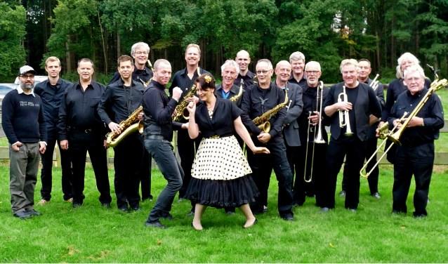 De Hanzestad Band