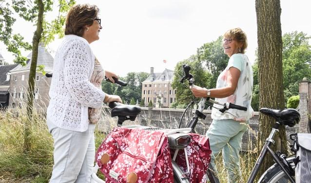 De regio Utrecht is waarschijnlijk de meest vriendelijke en levendige Europese plek om te wonen en te werken, midden in het centrum van Noord-Europa.
