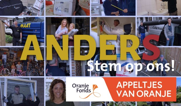 (foto: Stichting Anders)