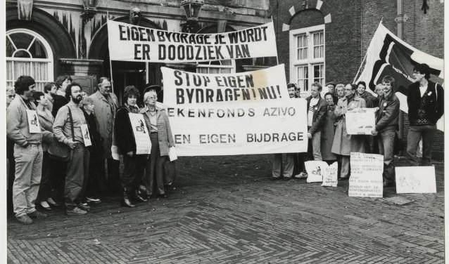 ( Foto: Jelto Terpstra, collectie Haags Gemeentearchief. www.haagsebeeldbank.nl.)