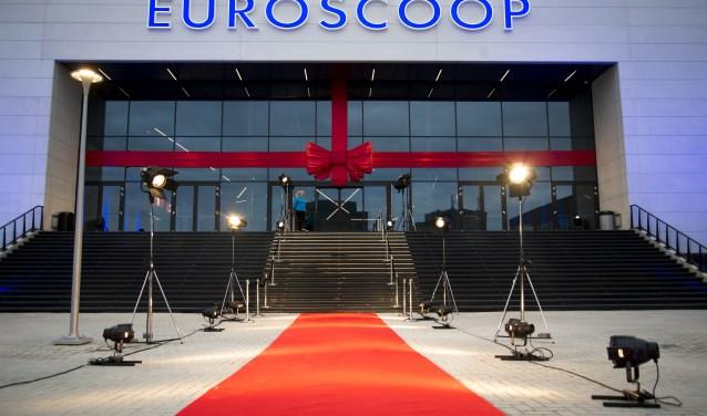 Vanaf volgende week start er een winactie in deze krant, waarbij Euroscoop vrijkaarten verloot voor hun films.