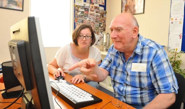 Het CDA stelt dat ouderen die op basis van hun inkomen en vermogen recht hebben op toeslagen, deze financiële steun  heel goed kunnen gebruiken.