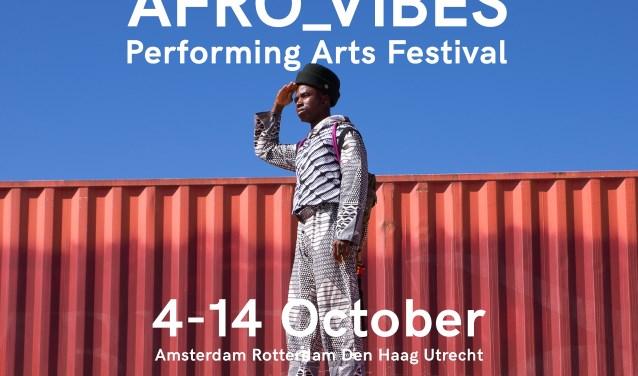 De voorstellingen confronteren de bezoeker met de visies en perspectieven van Afrikaanse en Nederlandse kunstenaars op het thema Land.