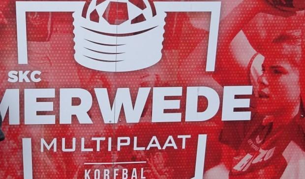 Na twee winstpartijen werd vorige week bij Nieuwerkerk de eerste nederlaag in de overgangsklasse geïncasseerd. (Foto: Privé)
