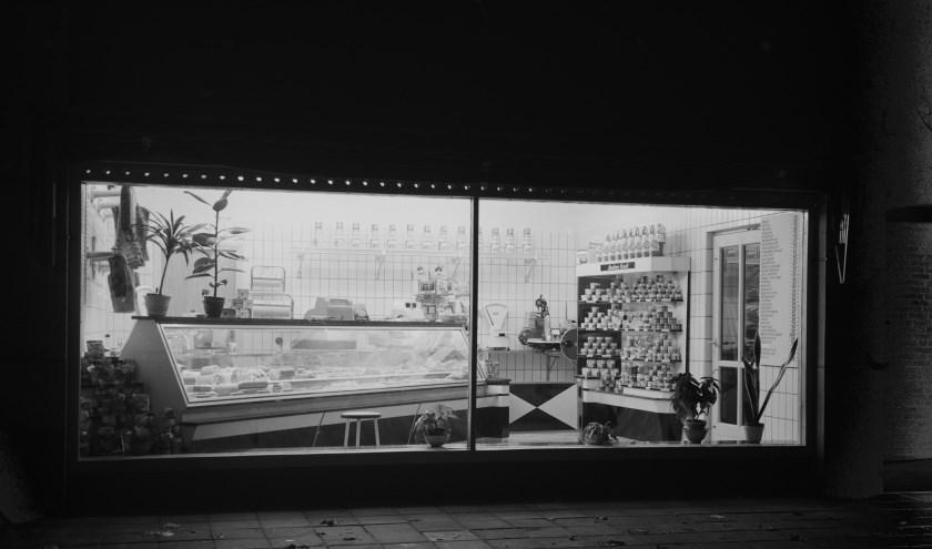 Foto: Fotopersbureau Het Zuiden, collectie BHIC