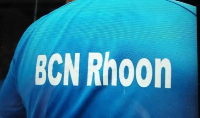BCN Rhoon