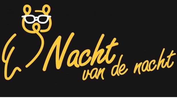 In Tilburg vinden diverse activiteiten plaats in het kader van de 14e Nacht van de Nacht