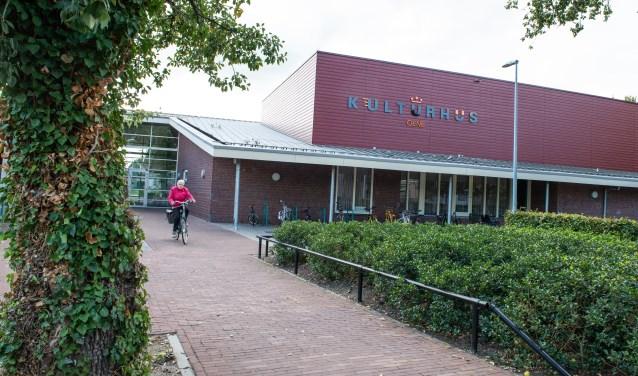 Hoe is het eigenlijk om in Oene te wonen? Dat is de centrale vraag die op 8 oktober behandeld wordt tijdens de thema-avond in het Kulturhus.