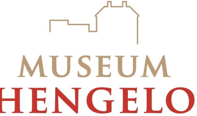 Logo Museum Hengelo