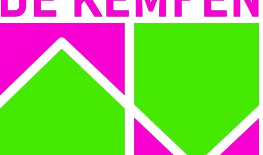 Kringloop De Kempen heeft winkels in Aalst, Bergeijk en Veldhoven.