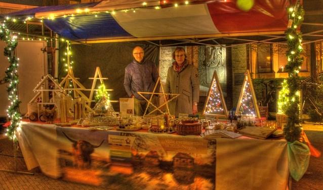 Reserveer een plekje op Winter-Wonder Event. Foto: Haaksbergen Promotie/Henk Krooshof