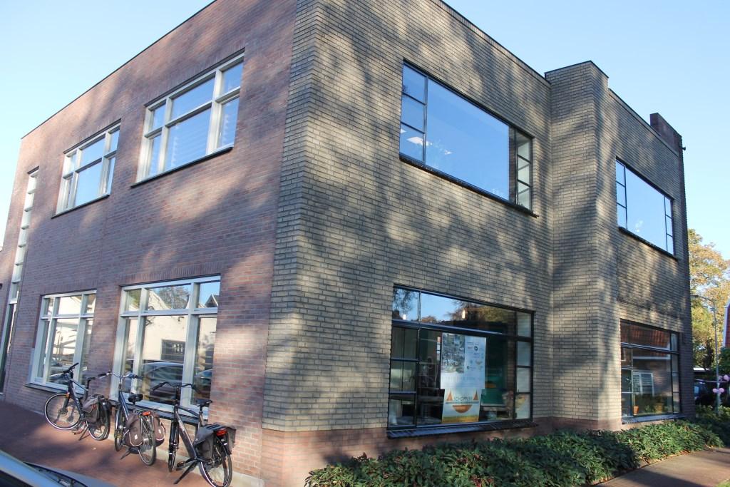 Open huis Hofstraat 20 in Aalten  Foto: Leo van der Linde © Persgroep