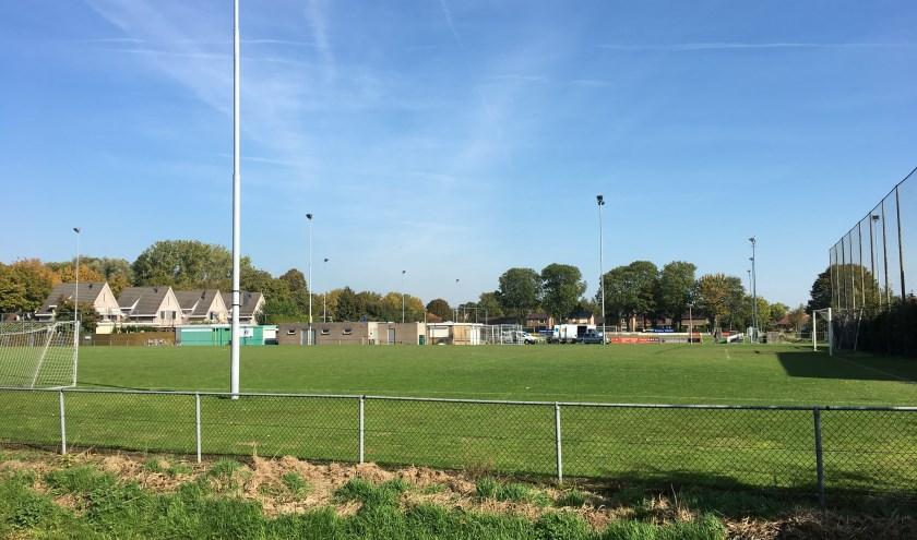 De voetbalvelden komen vrij, dus de dorpsraad wil met inwoners gaan kijken wat hier geplaatst kan worden in de toekomst. Heb jij een goed idee? Stel het dan donderdag voor!