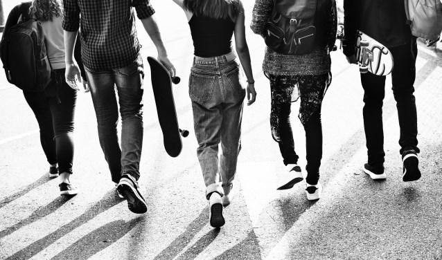 """Stichting De Welle: """"Met de juiste aanpak zijn jongeren goed te bereiken."""""""