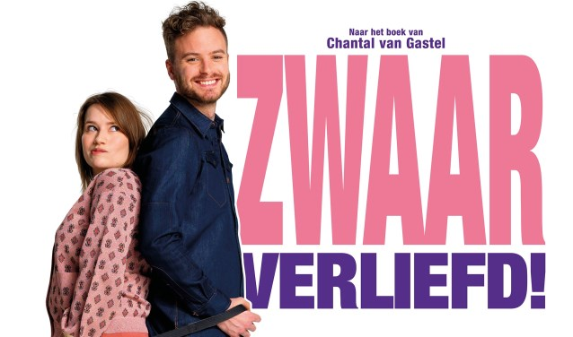 Zwaar verliefd is een luchtige romantische komedie.